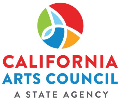 California Arts Council Relief for Individual Arti...
