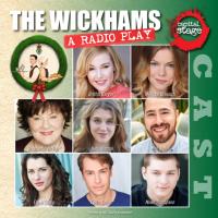 The Wickhams: Christmas at Pemberley, A Radio Play