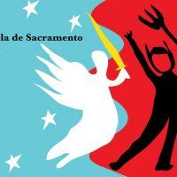 La Pastorela de Sacramento
