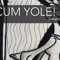 Vox Musica presents Wolcum Yole