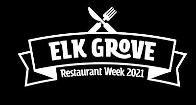 Elk Grove Restaurant Week 2021