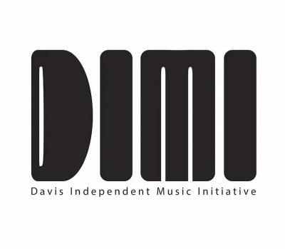 Davis Independent Music Initiative Grant