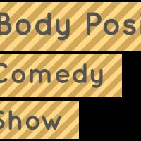 Body Pozi Comedy Streaming Live