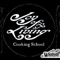 Joy of Living Cooking School