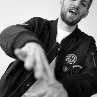 Freestyle Rapper Harry Mack