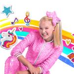 Nickelodeon's JoJo Siwa D.R.E.A.M. The Tour (Res...