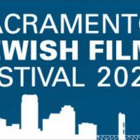Sacramento Jewish Film Festival 2021