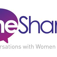 She Shares Speaker Series: Chief Justice Tani Cant...