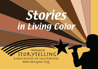 Stories in Living Color