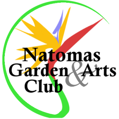 Natomas Garden and Arts Club Monthly Meeting
