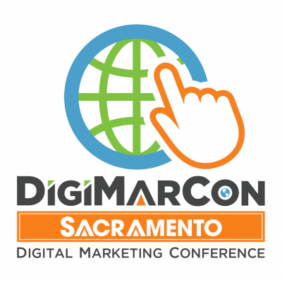 Sacramento Digital Marketing, Media and Advertisin...