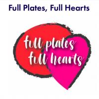 Full Plates, Full Hearts: South Sacramento Interfa...