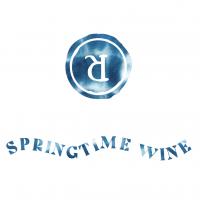 Revolution Wines presents Spring Wine Club Weekend...