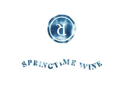 Revolution Wines presents Spring Wine Club Weekend