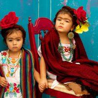 Mercado de Frida