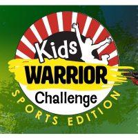 Kids Warrior Challenge: Sports Edition