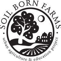 Ask a Farmer: Preparing a Spring Garden Zoom Class