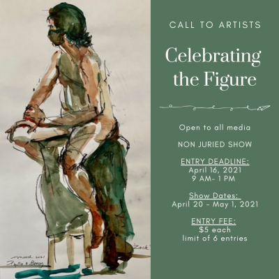 Celebrating the Figure