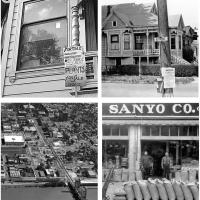 CA Conversations: Sacramento's Japantown