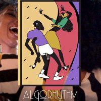Algorhythm Day Party