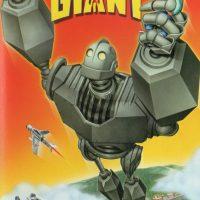 Iron Giant (1999)