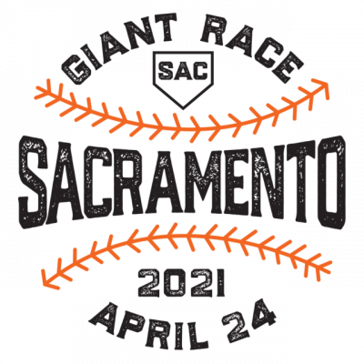 Sacramento Giant Race presented by Alaska Airlines...