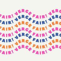 Verge Fair 2021