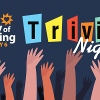 Alchemist May Big Day Of Giving Trivia Night