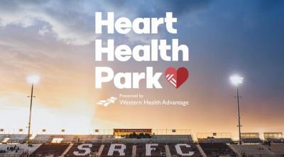 Heart Health Park