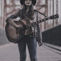 Twilight Concert Series: Jessica Malone Band