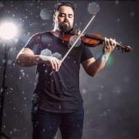 Twilight Concert Series: Ryan Hernandez Band