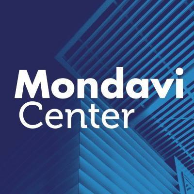 Mondavi Center - Jackson Hall