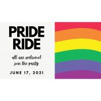 Natomas Pride Ride