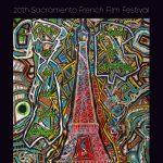 Sacramento French Film Festival 2021