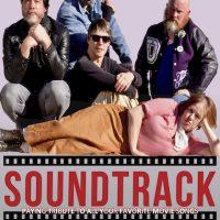 Soundtrack at Hacienda del Rio