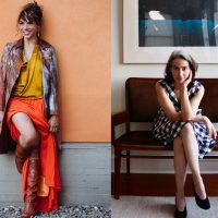 Lara Downes, Piano and Clarice Assad, Composer