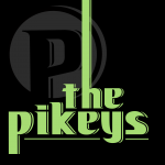 Pikey's at Tower Brewing