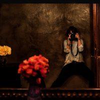 Aniko Kiezel Photography Show at E Street Gallery