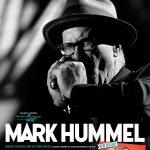 Sacramento Blues Society presents Mark Hummel's Bl...