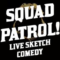 Squad Patrol