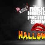 Amber's Sweets presents The Rocky Horror Picture S...