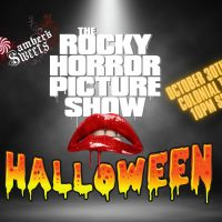 Amber's Sweets presents The Rocky Horror Picture Show (Sold Out)