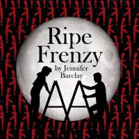Ripe Frenzy by Jennifer Barclay