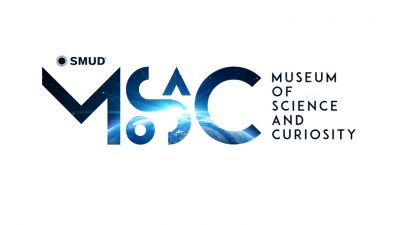 SMUD Museum of Science and Curiosity Gala Event