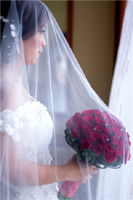 Sacramento Wedding Festival