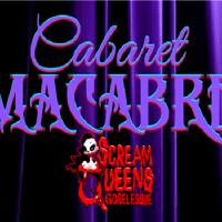 Cabaret Macabre