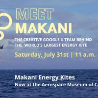 Meet Makani: The Creative Google X Team Behind the...