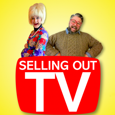 Selling Out TV