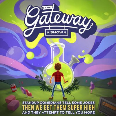 The Gateway Show