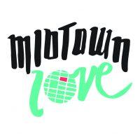 Midtown Mini/Midtown Love
